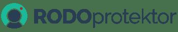 Profesjonalny program dla IOD - RODOprotektor