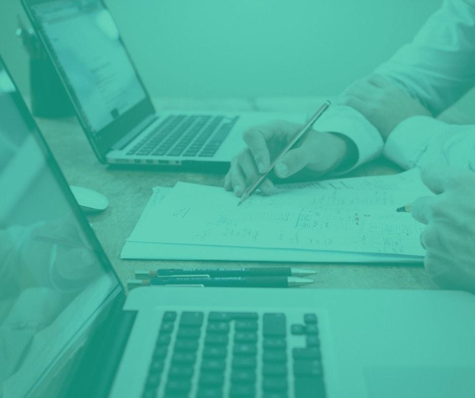 RODOprotektor - BTC - Poznaj Dział Badań i Rozwoju
