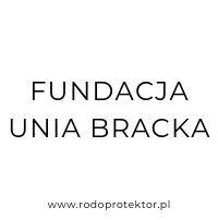 Aplikacja do RODO - klienci RODOprotektor - Fundacja Unia Bracka