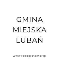 Aplikacja do RODO - klienci RODOprotektor - Gmina Miejska Lubań