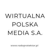 Aplikacja do RODO - klienci RODOprotektor - Wirtualna Polska Media S.A.
