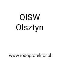 Aplikacja do RODO - klienci RODOprotektor - OISW Olsztyn