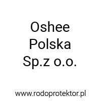 Aplikacja do RODO - klienci RODOprotektor - Oshee Polska