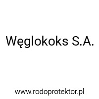 Aplikacja do RODO - klienci RODOprotektor - Węglokoks S.A.
