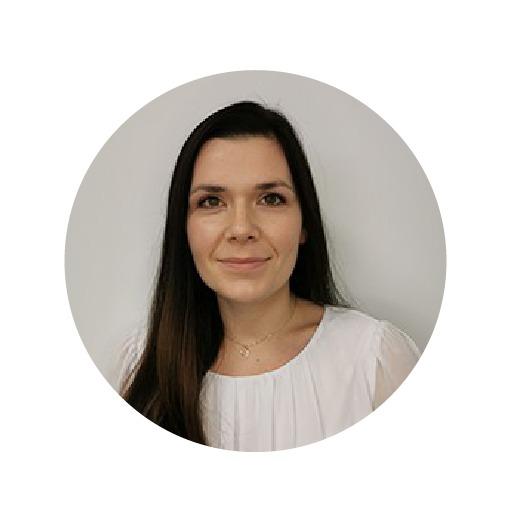Sandra Kochanowicz - BTC